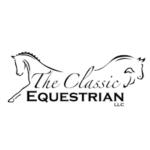 The classic equestrain